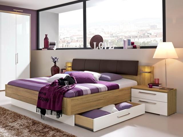Cơ hội sắm đồ nội thất với giá ưu đãi nhất trong năm từ Eleganz Furniture - Ảnh 1.