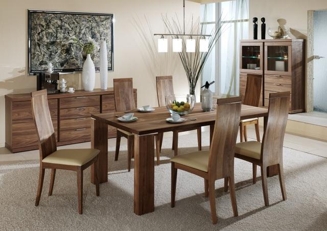 Cơ hội sắm đồ nội thất với giá ưu đãi nhất trong năm từ Eleganz Furniture - Ảnh 2.