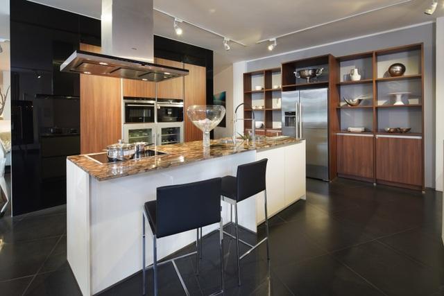 Cơ hội sắm đồ nội thất với giá ưu đãi nhất trong năm từ Eleganz Furniture - Ảnh 3.