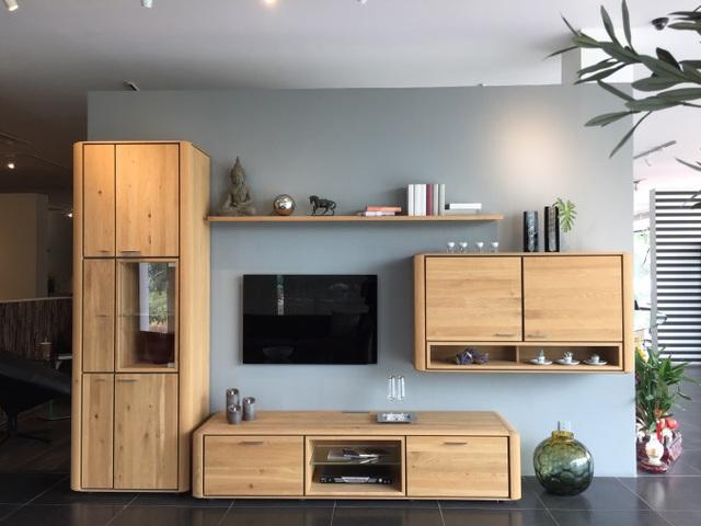 Cơ hội sắm đồ nội thất với giá ưu đãi nhất trong năm từ Eleganz Furniture - Ảnh 4.