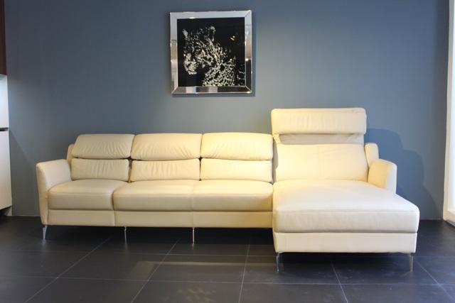 Cơ hội sắm đồ nội thất với giá ưu đãi nhất trong năm từ Eleganz Furniture - Ảnh 5.