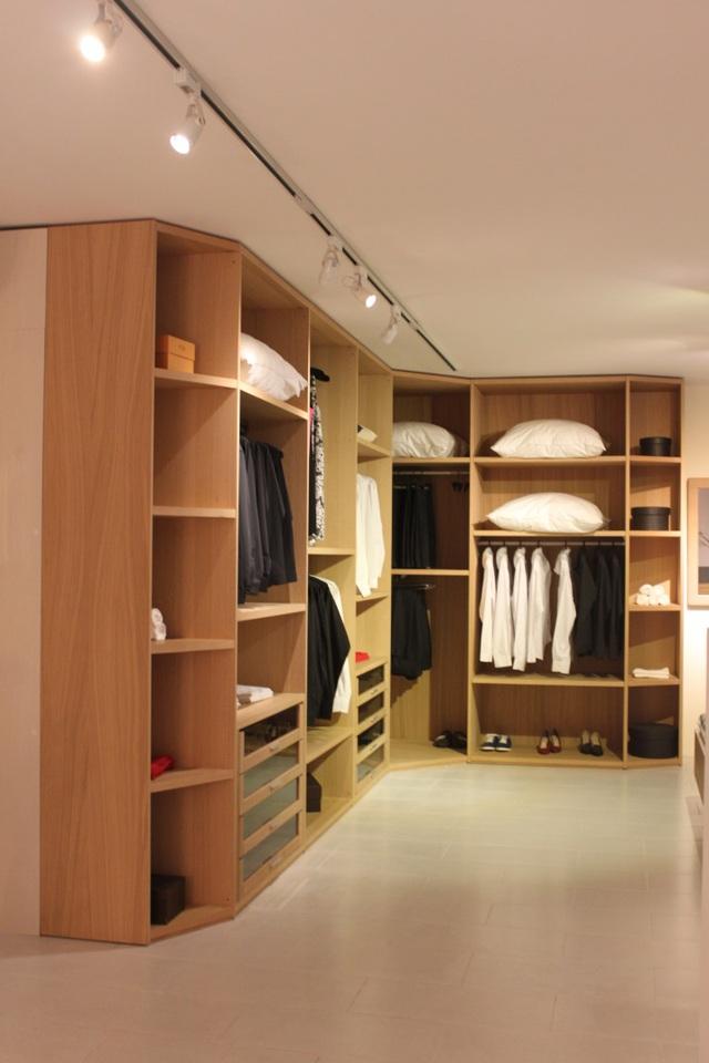 Cơ hội sắm đồ nội thất với giá ưu đãi nhất trong năm từ Eleganz Furniture - Ảnh 7.
