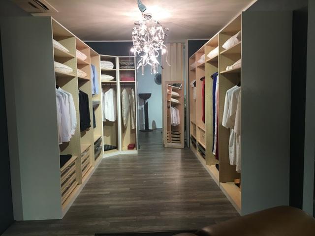 Cơ hội sắm đồ nội thất với giá ưu đãi nhất trong năm từ Eleganz Furniture - Ảnh 8.