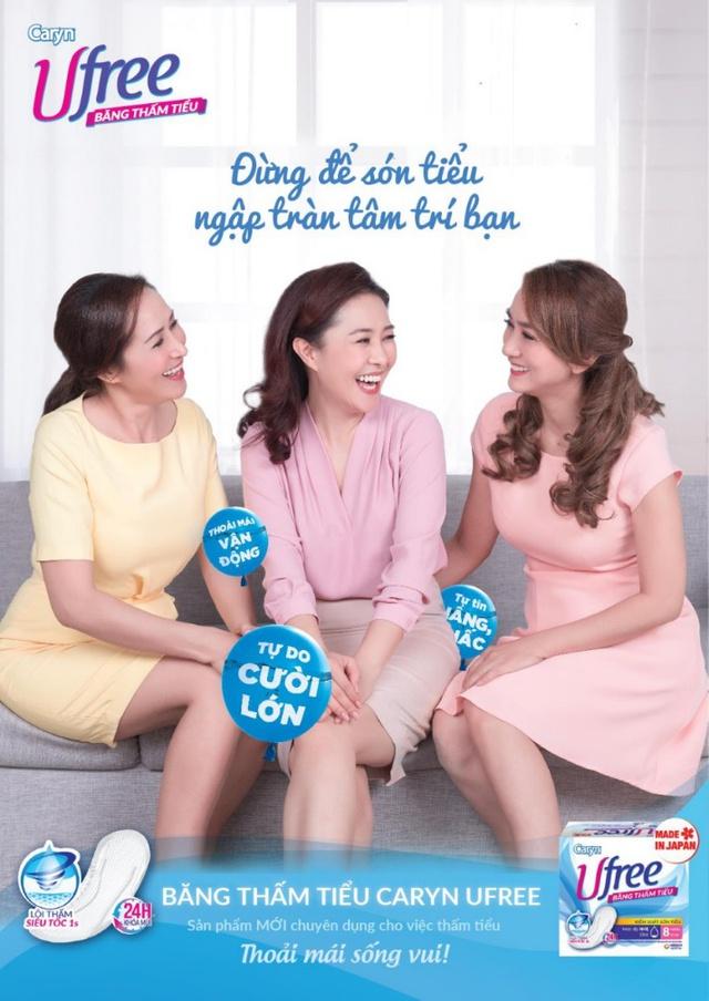 Bí quyết giúp phụ nữ trung niên Nhật trẻ trung và vui sống - Ảnh 3.