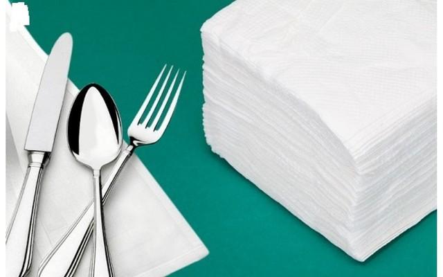 Cảnh báo các mẹ về nguy cơ nhiễm khuẩn nếu sử dụng khăn giấy không rõ nguồn gốc - Ảnh 2.