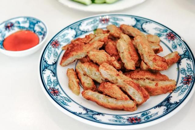 Ba gợi ý món ăn ngon, bổ, nấu siêu nhanh cho những ngày hè lười vào bếp - Ảnh 9.
