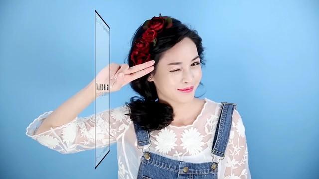 """Hot girl phẫu thuật thẩm mỹ Vũ Thanh Quỳnh khoe nhan sắc xinh đẹp và trẻ trung sau 3 năm """"đập đi xây lại"""" - Ảnh 5."""
