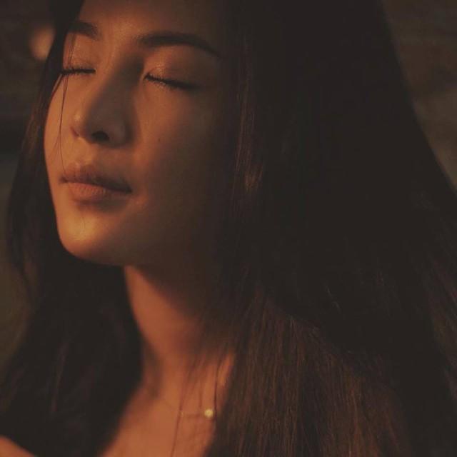 """Hot girl phẫu thuật thẩm mỹ Vũ Thanh Quỳnh khoe nhan sắc xinh đẹp và trẻ trung sau 3 năm """"đập đi xây lại"""" - Ảnh 8."""