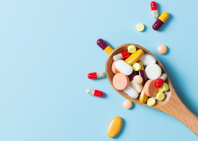 Những lầm tưởng phổ biến về tiêu chảy do kháng sinh và cách điều trị - Ảnh 1.