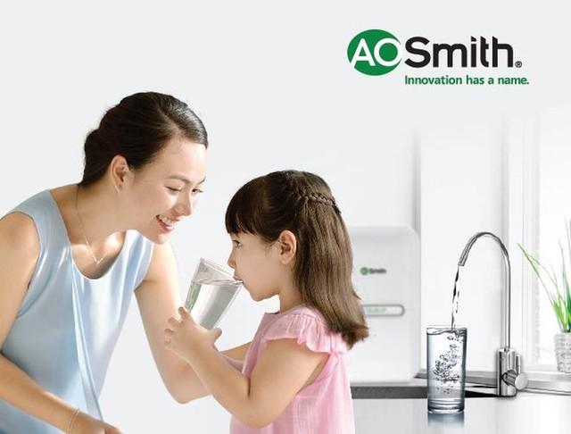 Những tips nhỏ giúp bố mẹ bảo vệ sức khỏe con nhỏ hiệu quả bất ngờ ngay trong chính căn nhà - Ảnh 3.