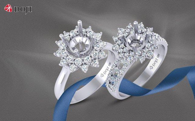 Tỏa sáng và nâng tầm đẳng cấp với kim cương tự nhiên  - Ảnh 2.