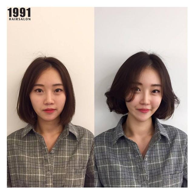 Mách bạn địa chỉ uy tín giúp xua tan nỗi lo về tóc mỗi khi hè đến - Ảnh 5.