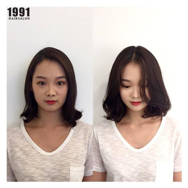 Mách bạn địa chỉ uy tín giúp xua tan nỗi lo về tóc mỗi khi hè đến - Ảnh 6.
