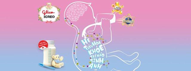 """Chăm sóc """"bộ não thứ hai"""" giúp tạo tiền đề cho sự phát triển trí não của trẻ - Ảnh 3."""