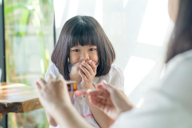 Khoan dễ dãi dùng kháng sinh khi trẻ mắc 4 bệnh thường gặp này! - Ảnh 1.
