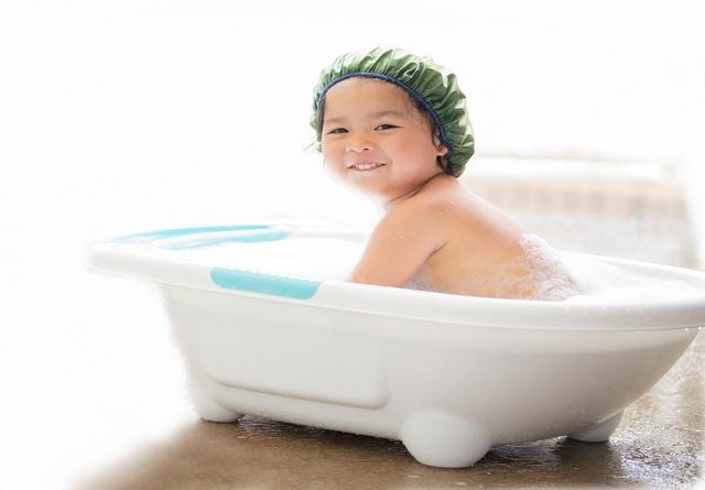 Khoan dễ dãi dùng kháng sinh khi trẻ mắc 4 bệnh thường gặp này! - Ảnh 2.