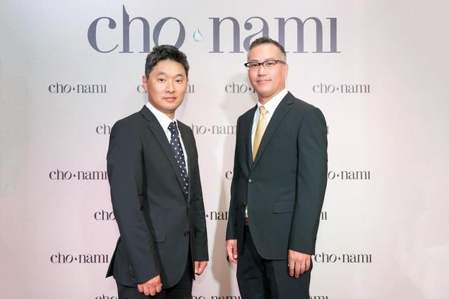 Có gì trong thương hiệu mỹ phẩm Nhật khiến Phương Lê, Nong Poy và hàng loạt sao Việt say đắm? - Ảnh 2.