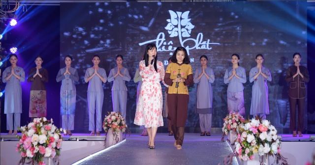 Thiện Phát Design tri ân các bà mẹ làng SOS nhân mùa Vu Lan - Ảnh 5.