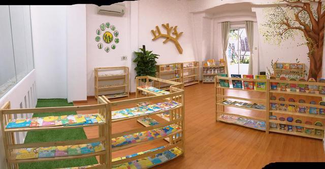 Phương pháp Montessori và những điều ba mẹ cần biết về giáo dục tiên tiến - Ảnh 4.