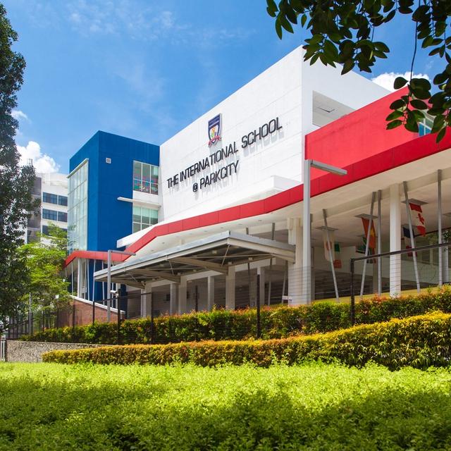 ParkCity đầu tư xây dựng trường quốc tế tại Hà Nội - Ảnh 1.