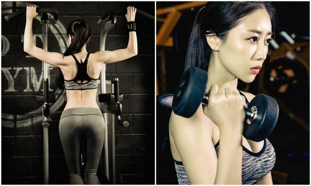 Nhịn ăn, tập luyện mãi vẫn chưa giảm cân, cần thử ngay phương pháp độc đáo này! - Ảnh 1.