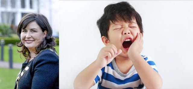 Nguy cơ sâu răng ở trẻ không chỉ có trong đồ ngọt mà tiềm ẩn cả trong những món ăn lành mạnh  - Ảnh 5.