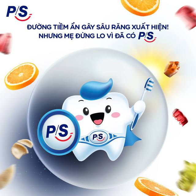 Nguy cơ sâu răng ở trẻ không chỉ có trong đồ ngọt mà tiềm ẩn cả trong những món ăn lành mạnh  - Ảnh 7.