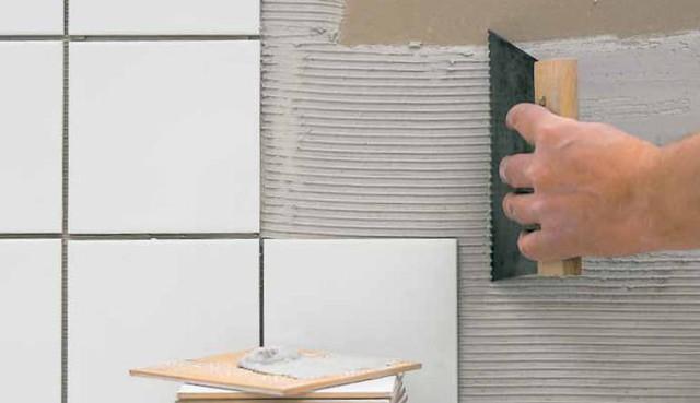 Đi tìm giải pháp ốp lát gạch tối ưu cho căn hộ - Ảnh 2.