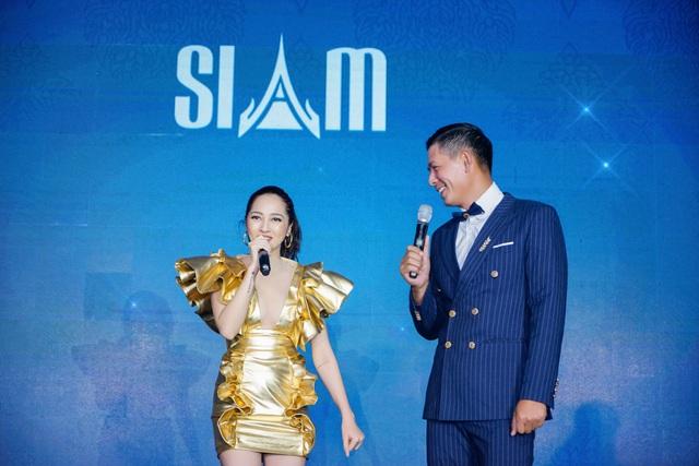 Hội thảo ứng dụng hút - cấy mỡ tự thân được giới thiệu tại Việt Nam - Ảnh 3.