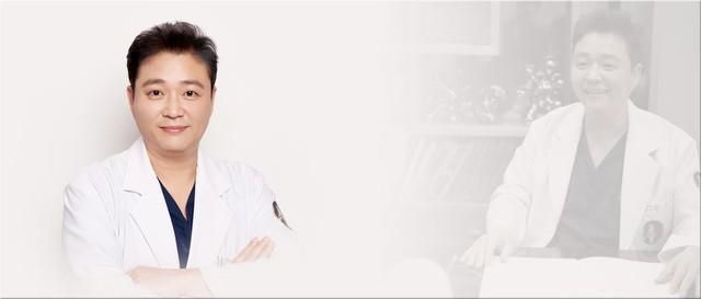Top 8 phù thủy thẩm mỹ hàng đầu Hàn Quốc mà các chị em nên biết - Ảnh 5.