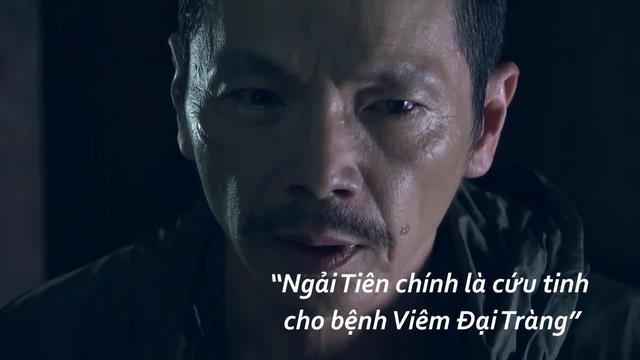 Từng suy sụp vì 10 năm viêm đại tràng, NSƯT Trung Anh dần lấy lại cuộc sống nhờ bí quyết này - Ảnh 2.