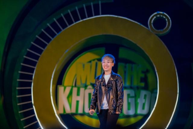 """Sơn Tùng M-TP, Hồ Ngọc Hà cùng dàn ca sĩ hot """"phá đảo"""" sân khấu mùa hè bằng loạt hit - Ảnh 2."""
