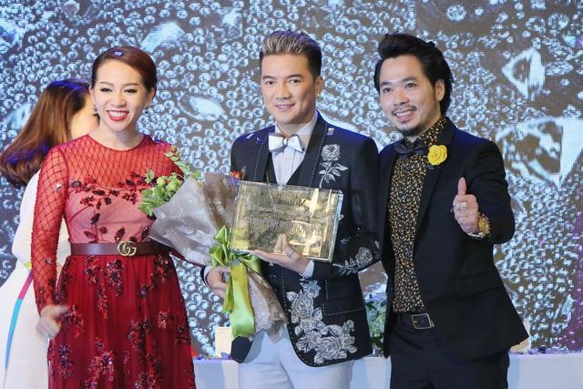 Murad Việt Nam mời đón hàng ngàn khách hàng dự đại hội làm đẹp quốc tế lần thứ 9 - Ảnh 1.