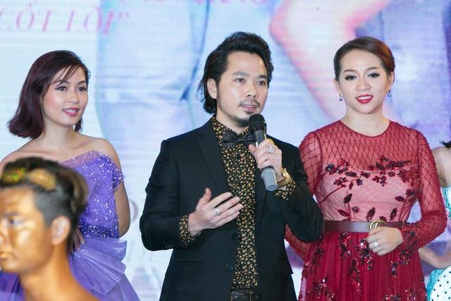 Murad Việt Nam mời đón hàng ngàn khách hàng dự đại hội làm đẹp quốc tế lần thứ 9 - Ảnh 2.