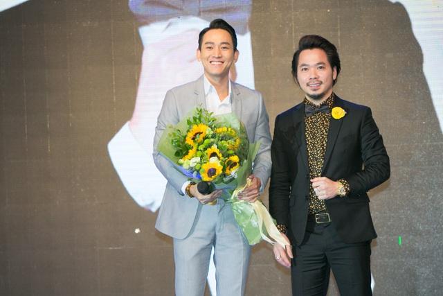 Murad Việt Nam mời đón hàng ngàn khách hàng dự đại hội làm đẹp quốc tế lần thứ 9 - Ảnh 4.