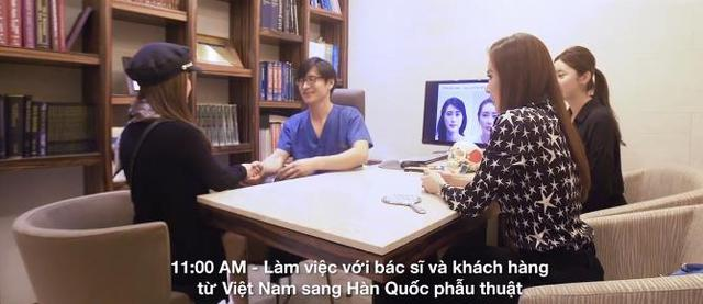 Cuộc sống sang chảnh, ngập trong đồ hiệu của nữ CEO người Việt tại nước ngoài - Ảnh 14.