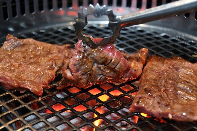 Sự trở lại của Tasaki BBQ Ngô Văn Năm với nhiều ưu đãi hấp dẫn - Ảnh 4.
