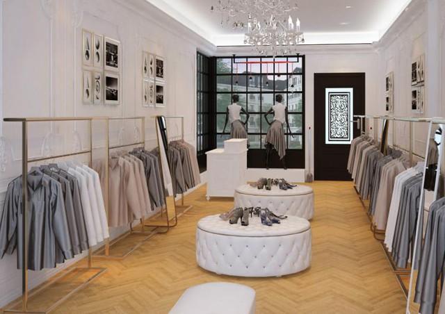 Bên cạnh ưu thế thương mại vượt trội, shophouse Belleville Hà Nội còn nằm trong khu vực dân cư đông đúc từ khu đô thị Nam Trung Yên, khu Trung Hòa – Nhân Chính,... nhờ đó sẽ tận dụng được tối đa nguồn khách hàng thường xuyên tại đây.