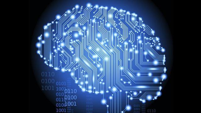 AI - Cây đũa thần có khả năng thay đổi mọi lĩnh vực cuộc sống - Ảnh 4.