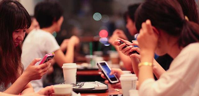 Đặt hàng xuyên biên giới, bước tiến mới của ngành thương mại điện tử Việt Nam - Ảnh 1.