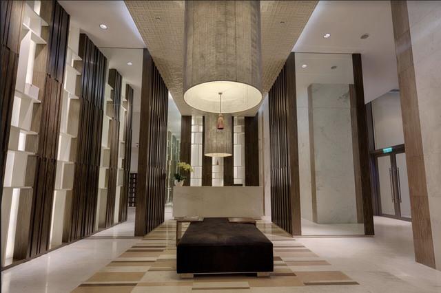 Nha Trang chiếm ngôi trên thị trường bất động sản nghỉ dưỡng - Ảnh 2.