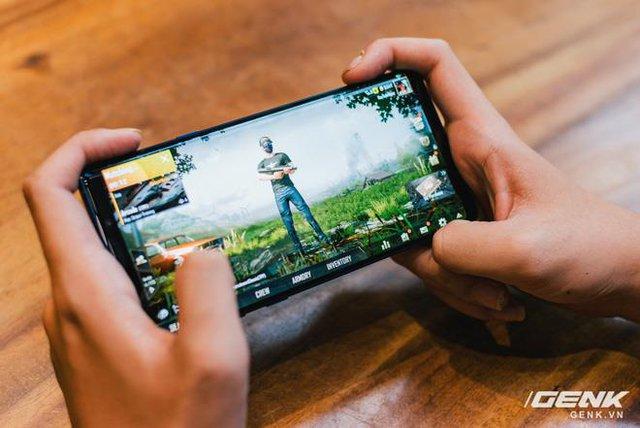 Triết lý sản phẩm của Samsung đã khiến người dùng yêu Galaxy Note9 như thế nào? - Ảnh 2.