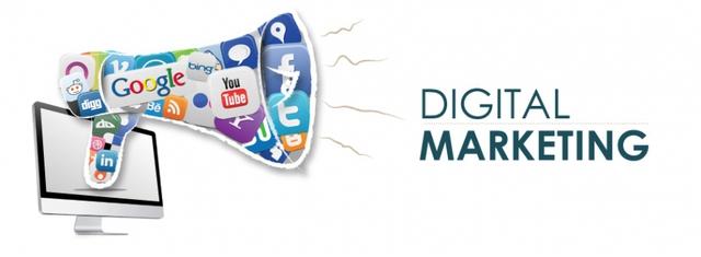 Làm giàu nhờ kinh doanh Online hiệu quả - Ảnh 1.