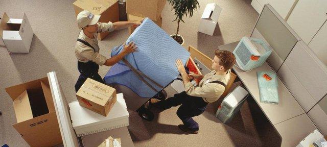 Vietnam Moving chia sẻ 5 bí quyết giảm áp lực cho nhân viên khi chuyển văn phòng - Ảnh 2.