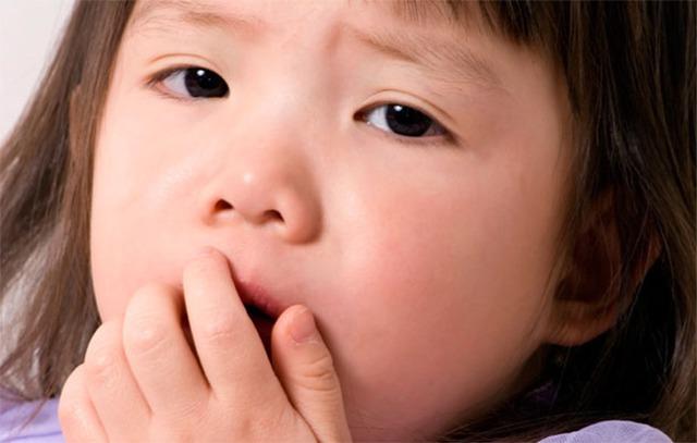 Cảnh báo 3 nhóm bệnh nguy hiểm do vi khuẩn mùa mưa mẹ cần lưu ý - Ảnh 1.