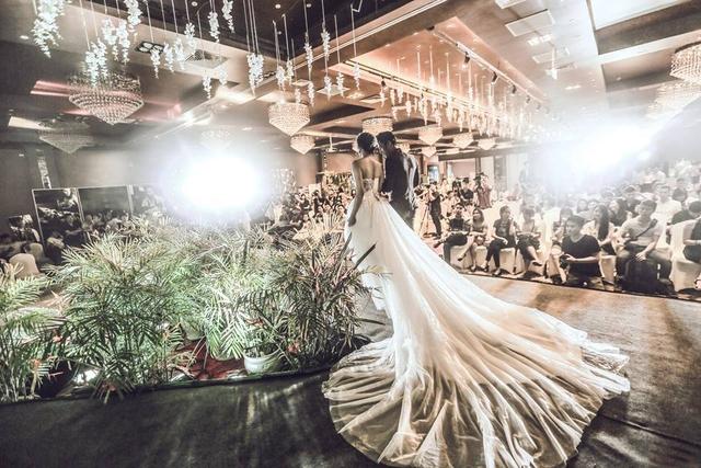 """Mùa cưới """"chất miễn bàn"""" với cơ hội nhận nhẫn cưới trị giá 16 triệu đồng - Ảnh 2."""