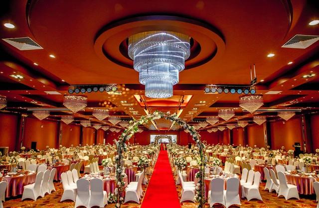 """Mùa cưới """"chất miễn bàn"""" với cơ hội nhận nhẫn cưới trị giá 16 triệu đồng - Ảnh 4."""
