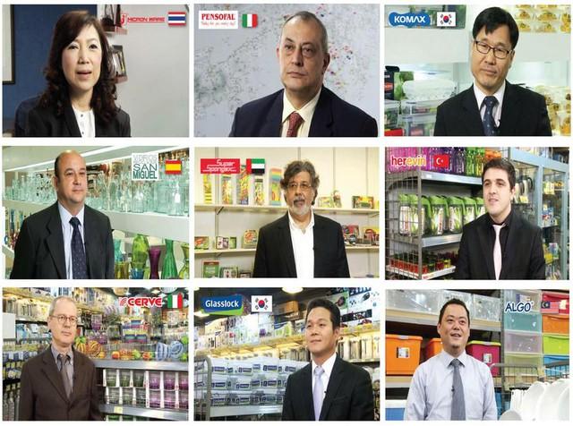 Khai trương Japan Home Centre – Thiên đường mua sắm đồ tiện ích gia đình - Ảnh 3.