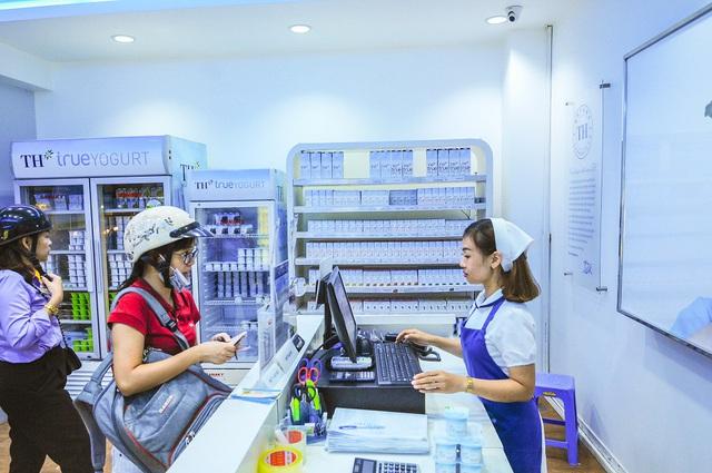 Chủ tịch HĐQT tập đoàn TH Thái Hương:  Người lữ hành bền bỉ trên con đường minh bạch thị trường sữa - Ảnh 1.