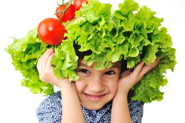 Những thực phẩm bổ sung trí thông minh cho con trẻ mùa tựu trường - Ảnh 3.